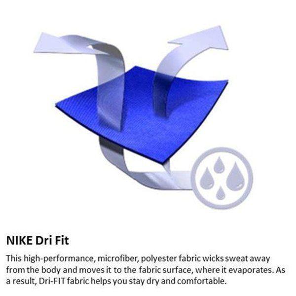 "Nike Oregon Ducks Legacy 91 Coaches Adjustable White Hat ""Free Shipping in USA"""