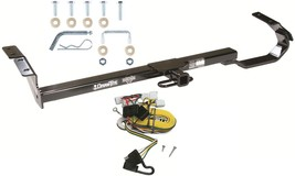 Outstanding Toyota Camry Trailer Hitch 6 Listings Wiring 101 Cranwise Assnl