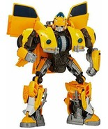 *Transformers power charge Bumblebee - $204.22
