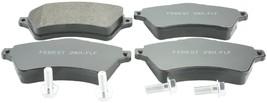 Pad Kit Disc Brake Front - Kit Febest 2901-FLF Oem LR021899 - $21.95