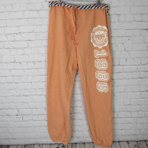 55040d63096e5 Victorias Secret Pink Sweatpants Womens and 50 similar items