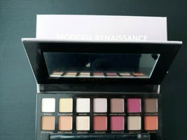 Anastasia Beverly Hills  Eyeshadow Palette Pick your shades New with box. - $34.19