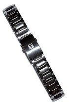 Tissot T-Touch Expert SOLAR Titanium Watch Band Bracelet For T091420A - $265.00