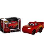Pop! Disney: Cars 3 Lightning McQueen Vinyl 282 - $9.99