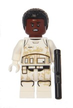 LEGO® Star Wars™ Stormtrooper Finn (FN-2187) with Blaster - from 30605 - $7.91