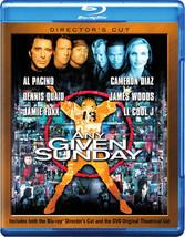 Any Given Sunday-15Th Anniversary (Blu-Ray)