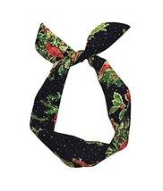 Retro National Flavor Fashionable Headband For Girls/Female