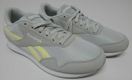 Reebok Royal Classique Jogger 3.0 Sz 10 W Large EU 41 Femmes Course Shoe... - $53.31