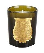 Cire Trudon Classic Candle Balmoral BAL/08/TRU - $94.05