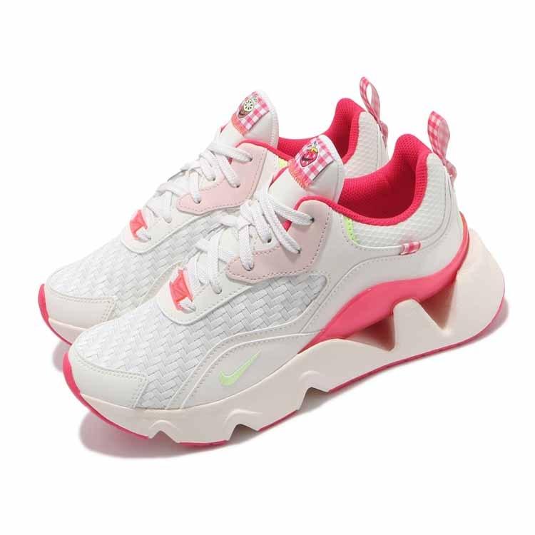 Nike Wmns RYZ 365 II Sail/Coconut Milk DJ5057-111 - $116.00