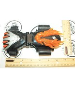 PART/PIECE ONLY - POWER RANGERS JUNGLE FURY TIG... - $14.94