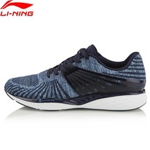 CLOUD Mono Li LiNing Shoes Stable Breathable Cushion Ning Support Men LN Running fqtUq