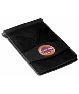 ClemsonTigers National Champions Licensed Players Wallet 3 Pack - $47.50