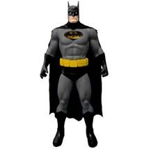Big Figs Colossal Jakks Batman Figure 4 ft (48 in) - $139.89