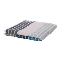 30x30 cm BOLMÅN 100% cotton Washcloth multicolour - $7.00