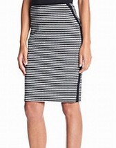 Nine West® Combo Frame Pencil Skirt size2 - $21.77