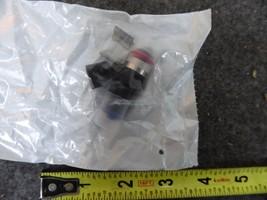 GP Sorensen 800-1771N Fuel Injector New image 1