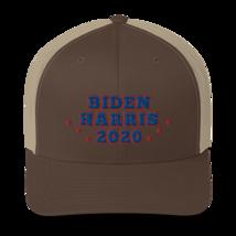 Biden Harris Hat / Biden Harris Trucker Cap image 10