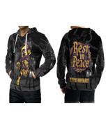 KOBE BRYANT  1978-2020 Hoodie For Men - $41.50
