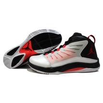 Gym Nike 654287 Black 23 White 10 Fly Air 2 Prime Jordan Infrared 5 123 Red SZ rwHAqrY