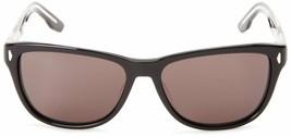 IVI Standard Polished Black 08109-901 Keith Hufnagel Model Adventurer Sunglasses image 2