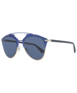 Christian Dior Sunglasses for Women Dior Reflected TVW 52 - $222.50