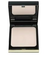 Kevyn Aucoin The Guardian Angel Cream Highlighter HALO .32 oz / 9g NIB - $25.74