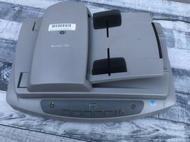 HP Scanjet 5590 Digital USB Scanner - $121.54