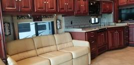 2010 Tiffin Motorhome For Sale In Holcombe, WI 54745 image 2