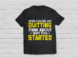 funny quotes shirts funny novelty tee shirts - $18.95
