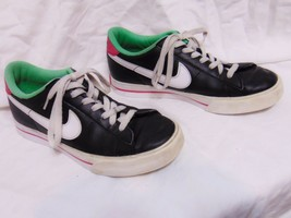 NIKE Sweet Low Classic Women's Athletic Sneakers Shoes Sz 8 Running 3544... - $38.00