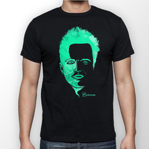 Great Looking -- Breaking Bad -- Jesse Pinkman T-shirt--All Sizes-- - $15.00