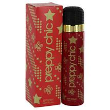 Glee Preppy Chic by Marmol & Son Eau De Toilette Spray 3.4 oz for Women - $14.95