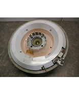 FISHER & PAYKEL WASHER MOTOR PART # 420775P - $41.00