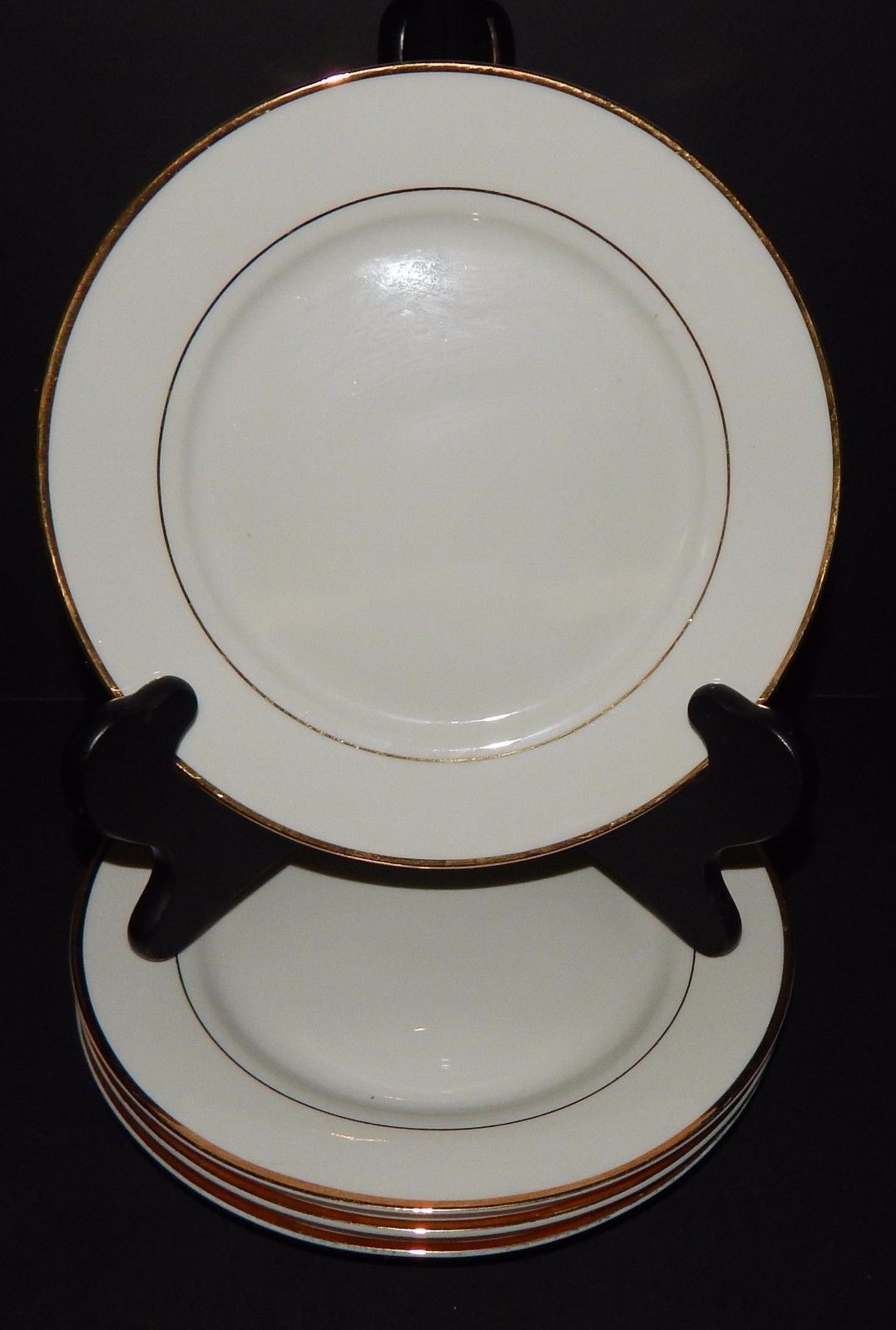 4 Gibson Designs Housewares Everyday China and similar items