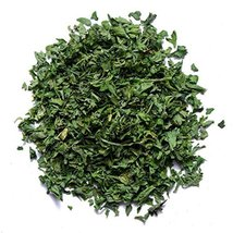 PARSLEY FLAKES- 4.994lb - $306.72