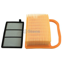 Air Filter For Stihl 4238 140 4401, 4238 140 4402, 4238 140 4403, 4238 140 4404 - $24.95