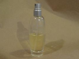 Estee Lauder Pleasures Women's Perfume 50% Full No Lid Cl EAN Nice 1.7 - $12.49
