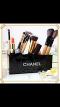 Chanel VIPGIFT Brush organizer - $45.00