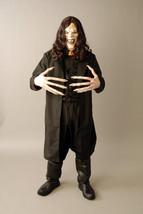 Radu Subspecies Vampire Puppet Master Adult Halloween Costume Full Moon ... - $55.74