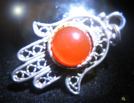 Haunted Necklace Free W $49 14x Witch's Eye Repel Evil Harm Magick Witch CASSIA4 - $0.00