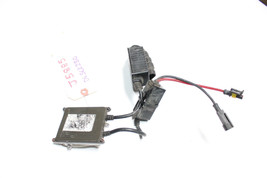 2005-2008 MERCEDES SLK280 SLK350 R171 HID AFTERMARKET HEADLIGHT BALLAST ... - $39.19
