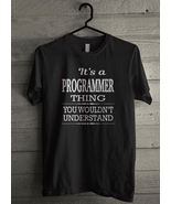 It s a programmer thing you wouldn t understand thumbtall