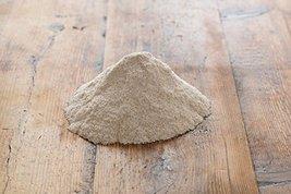 Organic Brown Rice Flour Stone GROUND- 22lb - $99.06
