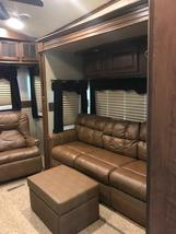 2014 Jayco Pinnacle 36' 5th wheel camper For Sale in Mitchell, South Dakota  image 6