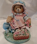 """Cherished Teddies """"Mary, Mary Quite Contrary,"""" #626074 - $20.00"""