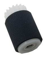 Ricoh AF03-1021 AF031021 Paper Feed Roller For Aficio 550 650 1050 Original - $9.50