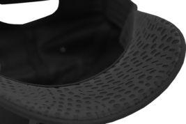 Hugo Boss Men's Breathable Sport Baseball Hat Solid Snapback Cap 50418770 image 11