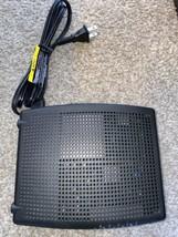 Arris Touchstone WBM760A Docsis 3.0 Cable Modem - $56.76