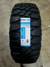 LT285/55R20 Evoluxx ROTATOR M/T 122/119Q 10PLY LOAD E (SET OF 4) - $669.99